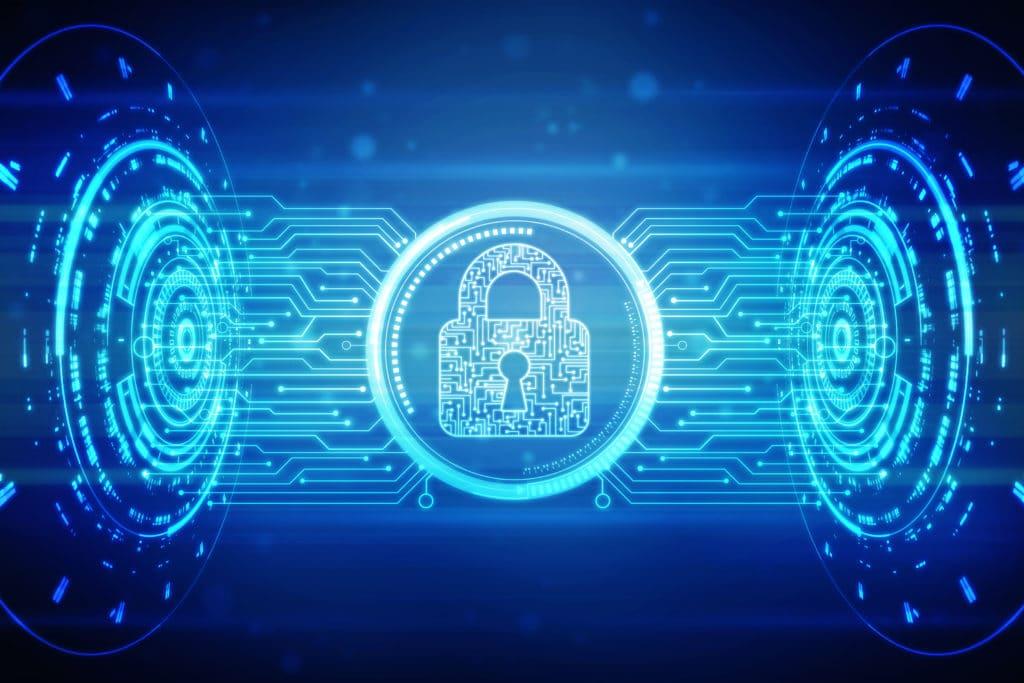 Network Security Calgary
