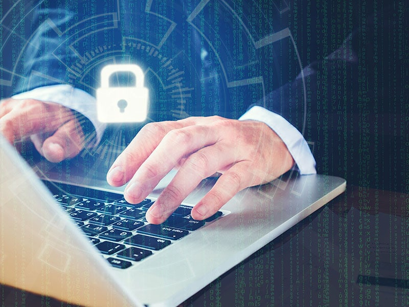 Data Security for Your Calgary Business