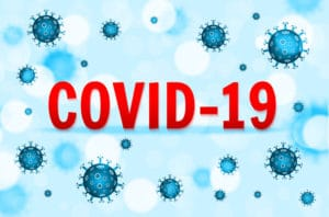 COVID-19 Outbreak in Calgary
