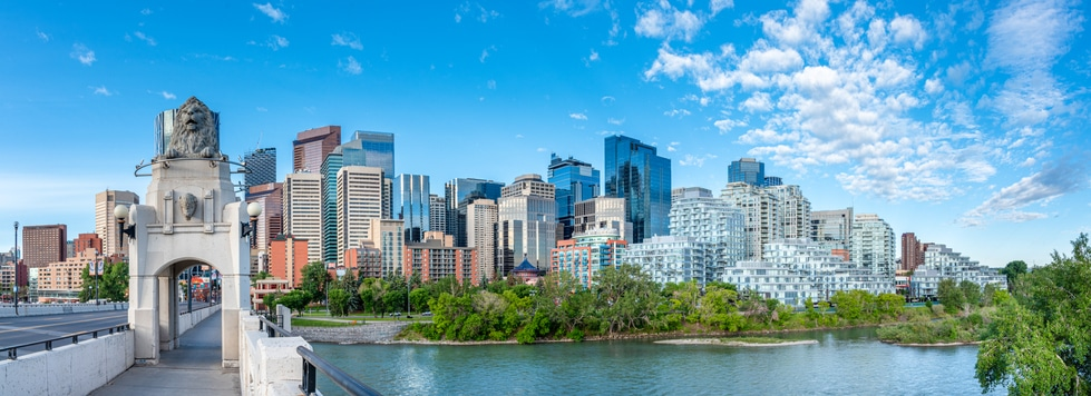 IT Companies In Calgary