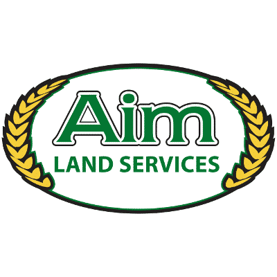AiM Land Services, LTD