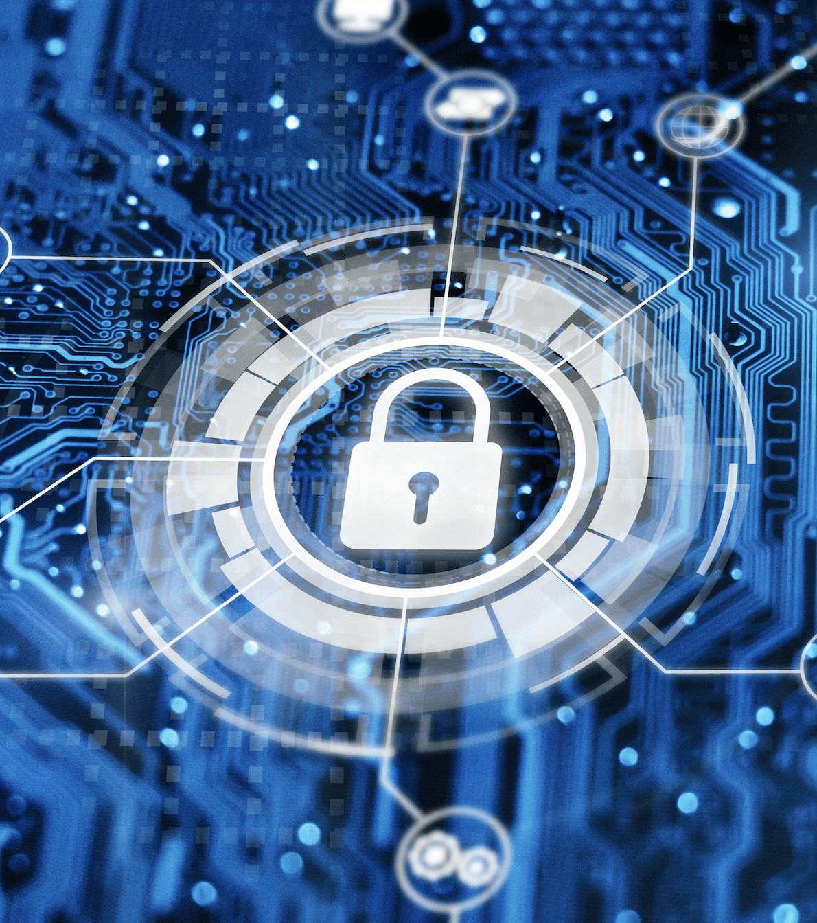 Network Security In Calgary